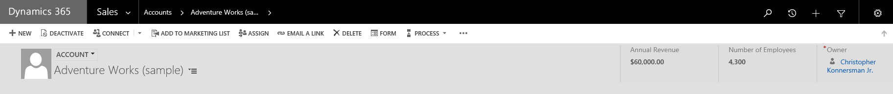 2 lines of values accepted in field labels in headers in new UI