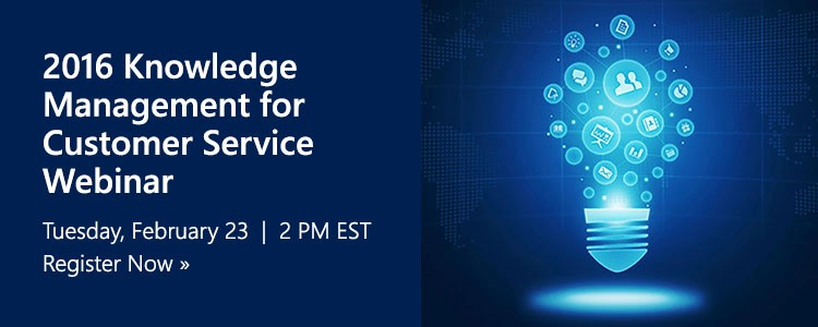 knowledge-customer-service-webinar
