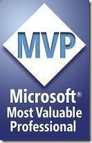 MVP_logo_JPG