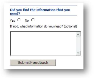 Help_doc_feedback