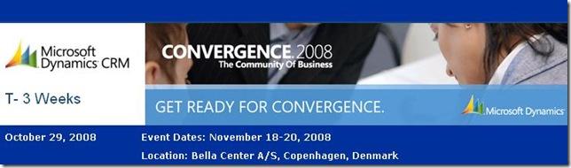 convergence08