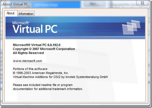VPC_Screenshot
