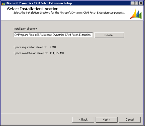 How To: Creating Custom Report with Microsoft Dynamics CRM 2011 BIDS