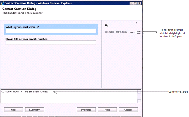 Welcome to the World of Dialogs - Part 2 - Dynamics 365 Blog