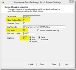 2013-06-20 14_08_34-Commerce Data Exchange Synch Service Settings