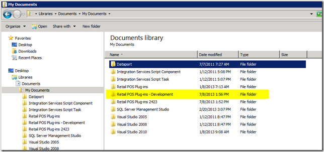 2013-07-08 13_57_16-AX for Retail_  Managing and Maintaining POS Customizations - Windows Live Write