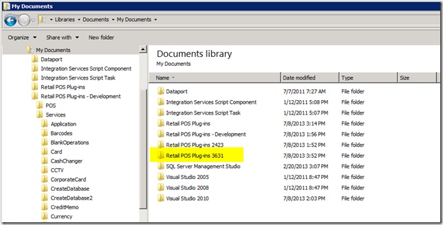 2013-07-08 16_09_23-SERSTAD21 - 10.10.80.86 - Remote Desktop Connection