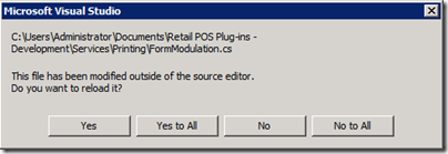 2013-07-08 16_01_29-SERSTAD21 - 10.10.80.86 - Remote Desktop Connection