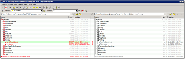 2013-07-08 15_38_03-SERSTAD21 - 10.10.80.86 - Remote Desktop Connection