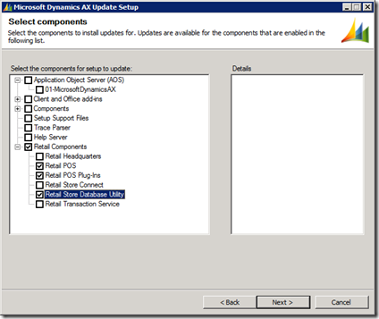 2013-07-08 15_12_26-SERSTAD21 - 10.10.80.86 - Remote Desktop Connection