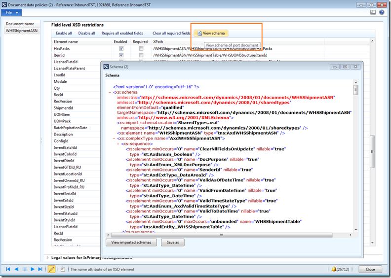 InboundASN_XMLDocumentSchema