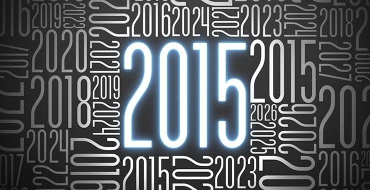 2015 customer service predictions – Microsoft Dynamics 365