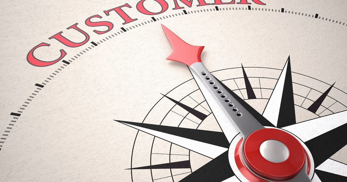 customer focus In the current international standard (9001:2015), customer focus (512) is the top most item in 7 quality management principles (qmp) we will be using to create a core base for our business like, iso 9001:2008, an organization is again responsible to make commitment for building a strong relationship and trust with customers.