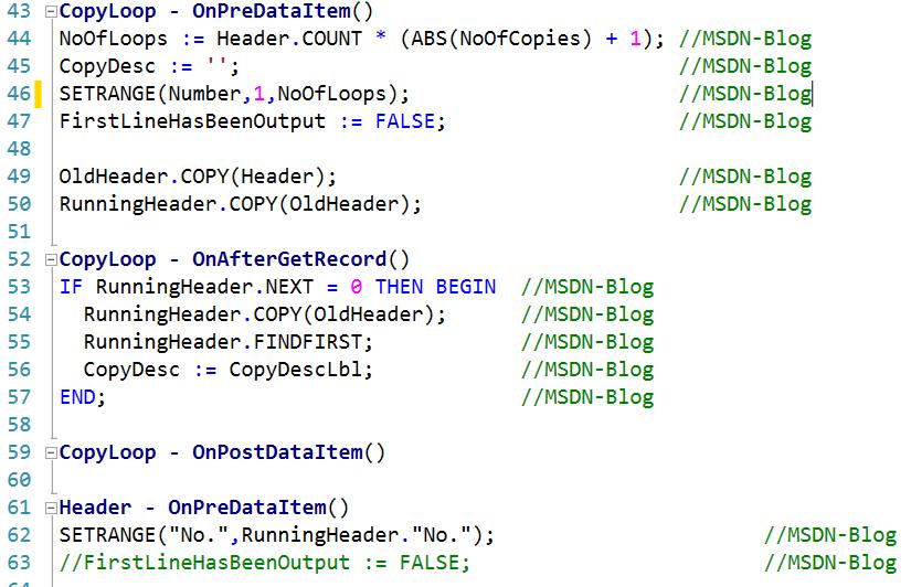 navblog_copyloop4