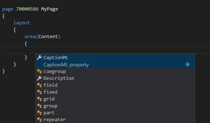 page_keywords_1