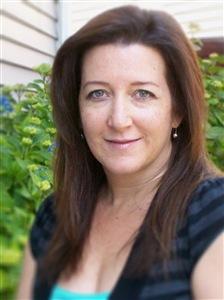 Cindy A Evans avatar