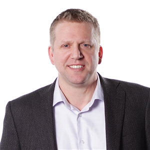 Gordon Macdonald avatar