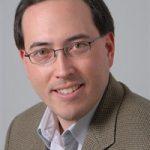 Elliott Ichimura avatar