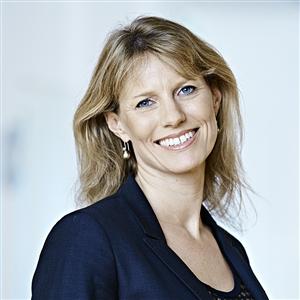 Lotte Cordt Ihlemann avatar