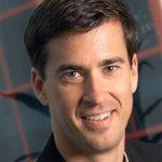 David Pennington avatar