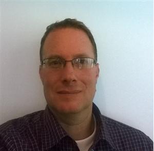 Chad Hamblin avatar
