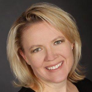 Kirsten Edmondson Wolfe avatar