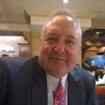 Bob Stutz avatar