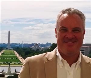 Paul Ledbetter avatar