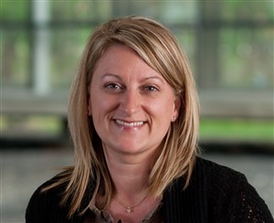 Jennifer Dorsey avatar