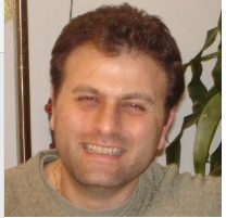 Robert Badawy avatar