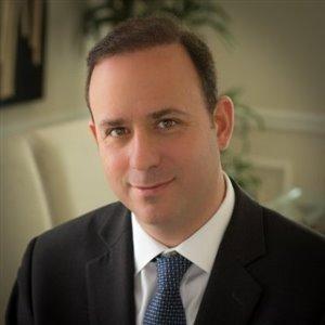 Julio Hartstein avatar