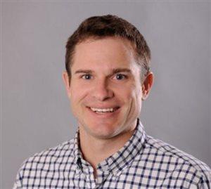 Kyle Cressman avatar