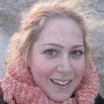 Kareen Vilnai avatar