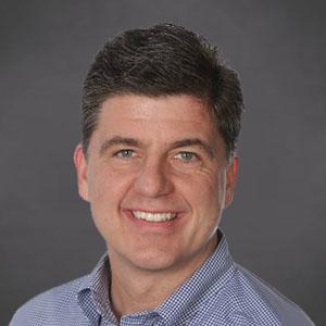 Author avatar of James Phillips
