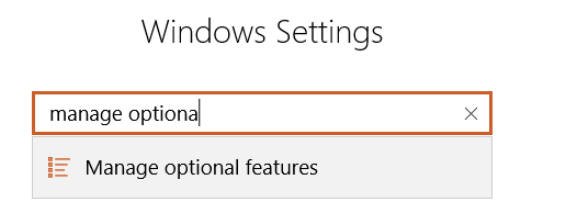 Windows 10 and Chinese supplemental fonts with Microsoft