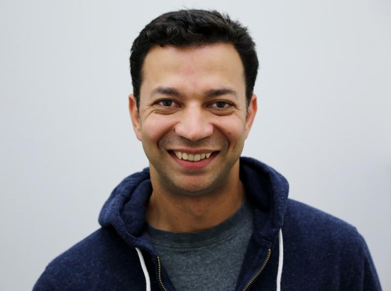 Author avatar of Umran Hasan