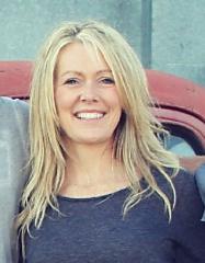 Shiela Sogge avatar