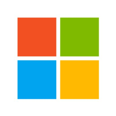 Microsoft in Business avatar