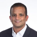 profile picture of hemant pathak, Assistant General Counsel, Lead Attorney for Microsoft US Sales & Marketing