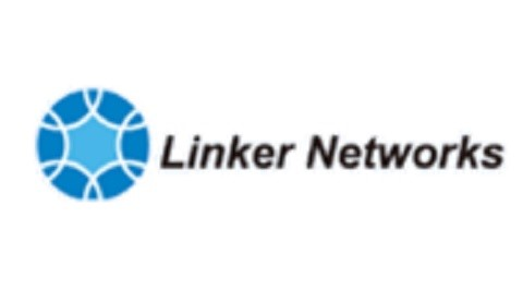 Logo Linker Networks