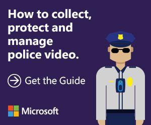 Insiders guide to police body worn-video3