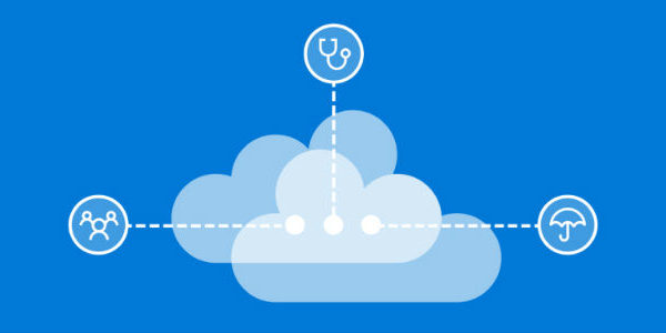 New cloud solutions help payers digitally transform – Microsoft ...