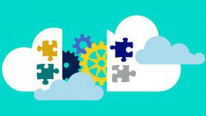 Azure Platform Improves Access while Reducing Costs