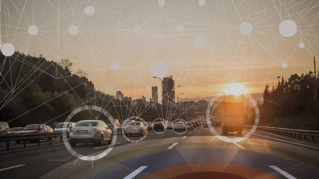 Making the C.A.S.E. for partner ecosystems: Driving the future of mobility at IAA