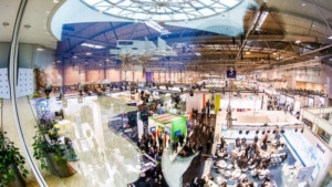 e-world energy and water 2019