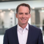 Thorsten Cleve; Director Manufacturing, Chemicals, Lifescience, Microsoft