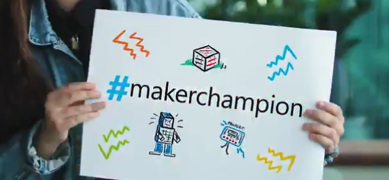 MakerChampion2