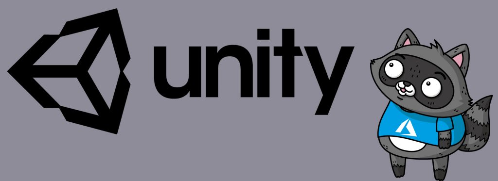 5 common mistakes made in Unity - Microsoft Industry Blogs - United