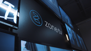 Zone.tv-Header