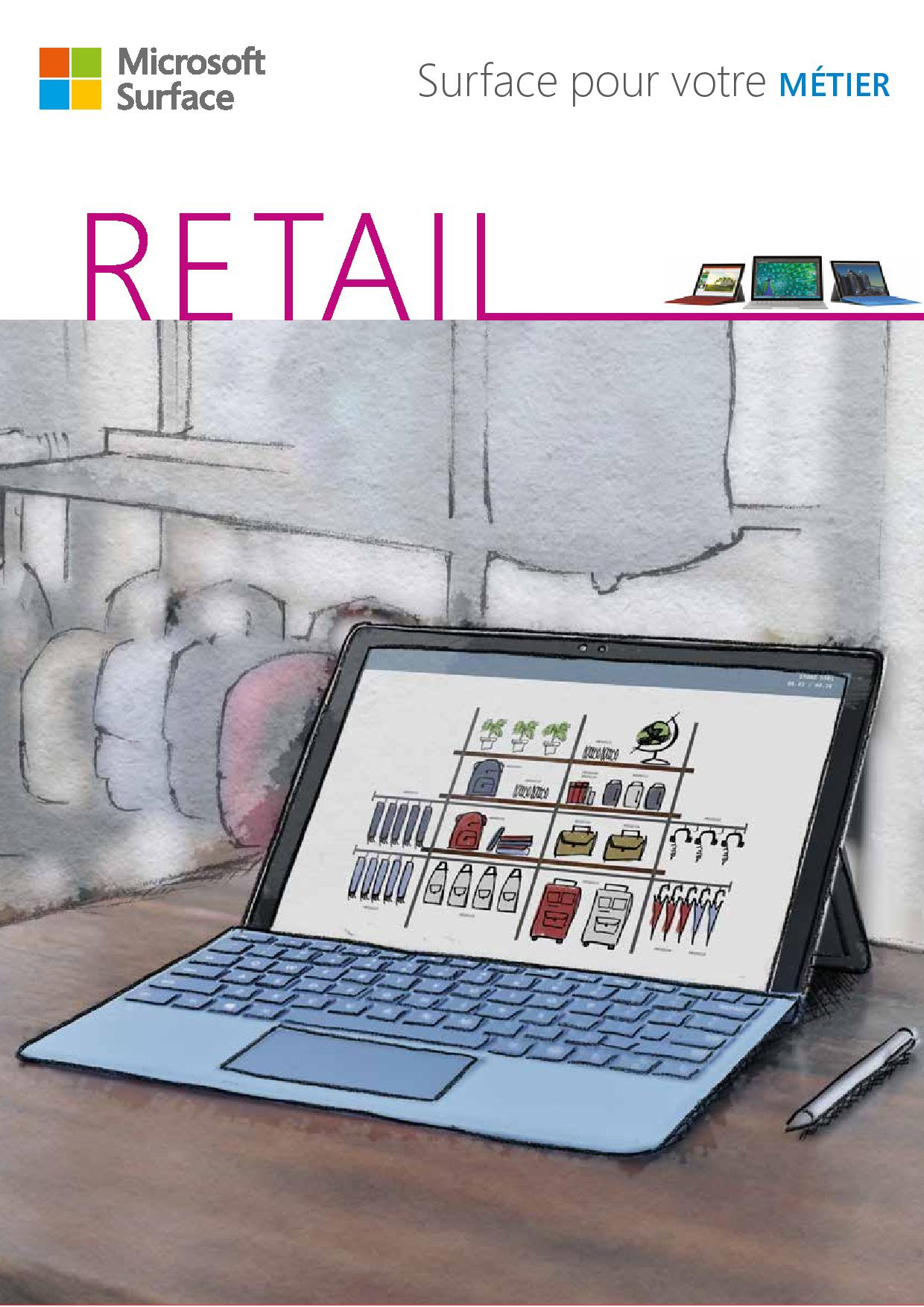 Surface Retail-page-001